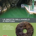 Le grotte dell'Angelo a Pertosa