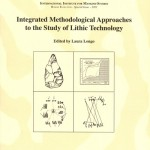 Integrated Methodological Approaches