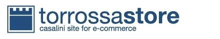 TorrossaStore_logo