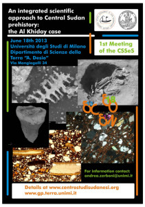 Milano Meeting_Sudan Archaeology_flyer