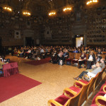 XLVIII Riunione Scientifica IIPP in Veneto