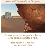 Riunione AARS 2014
