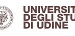 Università di Udine: conferenza del dr. Peter Turk