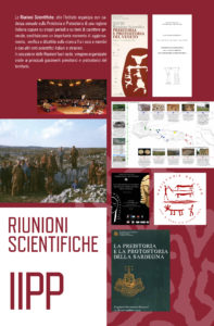 Riunioni Scientifiche